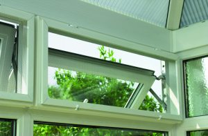 Specification for Window Screens